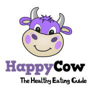 Happy-cow-logo